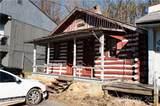 2188 Hendersonville Road - Photo 11