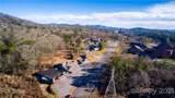 2188 Hendersonville Road - Photo 14