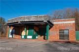 2188 Hendersonville Road - Photo 8