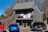 2188 Hendersonville Road - Photo 10