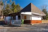 2188 Hendersonville Road - Photo 3