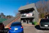 2188 Hendersonville Road - Photo 6