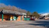 2188 Hendersonville Road - Photo 7