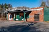 2188 Hendersonville Road - Photo 9