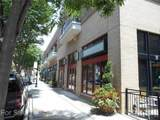 720 Governor Morrison Street - Photo 29