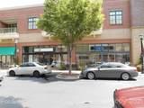 720 Governor Morrison Street - Photo 31
