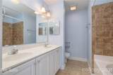 2921 Craftsman Lane - Photo 12