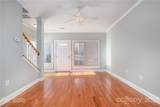 2921 Craftsman Lane - Photo 5