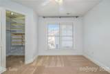2921 Craftsman Lane - Photo 6