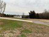 1691 Kool Park Road - Photo 44
