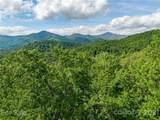 TBD Mountain Watch Drive - Photo 1