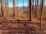 TBD Mountain Watch Drive - Photo 18