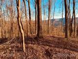 TBD Mountain Watch Drive - Photo 19