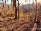 TBD Mountain Watch Drive - Photo 20
