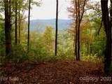 TBD Mountain Watch Drive - Photo 3