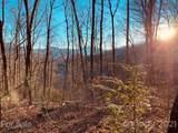 TBD Mountain Watch Drive - Photo 21