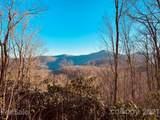 TBD Mountain Watch Drive - Photo 6