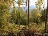 TBD Mountain Watch Drive - Photo 7