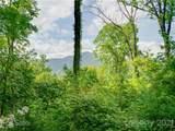 TBD Mountain Watch Drive - Photo 8