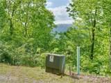 TBD Mountain Watch Drive - Photo 10