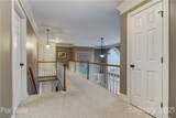 18918 Gainesway Court - Photo 36