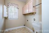 8114 Buena Vista Drive - Photo 17
