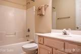 8114 Buena Vista Drive - Photo 24