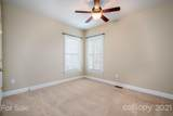8114 Buena Vista Drive - Photo 25