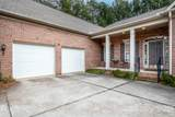 8114 Buena Vista Drive - Photo 4