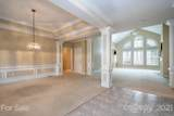 8114 Buena Vista Drive - Photo 7