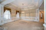 8114 Buena Vista Drive - Photo 9