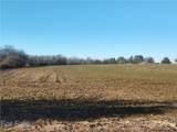 3322 Belk Mill Road - Photo 1