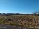 3322 Belk Mill Road - Photo 2