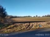 3322 Belk Mill Road - Photo 3