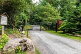 7021 Poplar Ridge Lane - Photo 1