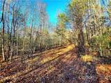 0 Shallow Creek Trail - Photo 21