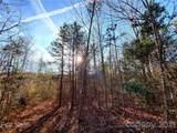 0 Shallow Creek Trail - Photo 24