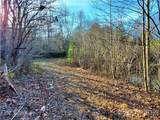 0 Shallow Creek Trail - Photo 28