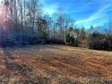 0 Shallow Creek Trail - Photo 30