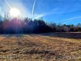 0 Shallow Creek Trail - Photo 33
