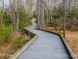 158 Valley Springs Road - Photo 14