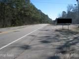 17 Ac Us 321 Highway - Photo 11