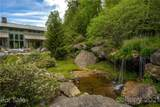 1453 Mountain Springs Road - Photo 4