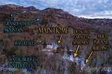 1453 Mountain Springs Road - Photo 7