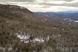 1453 Mountain Springs Road - Photo 9