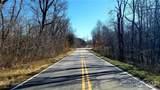3492 River Road - Photo 3