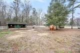 1517 Helms Short Cut Road - Photo 38