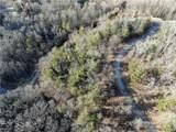 #20 Summit Landing Drive - Photo 1