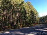 Lot 3 Clearview Pointe - Photo 6