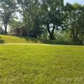 0 Hawthorn Drive - Photo 8